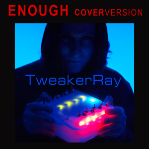 TweakerRay - Enough (Coverversion)