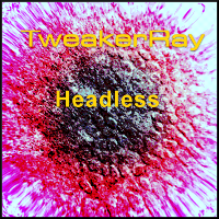 Headless Single