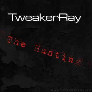 TweakerRay - The Hunting (Preview Version from 'The Collector Chapter 02'