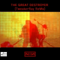 Download NIN: The Great Destroyer (ReMix by TweakerRay) / Download Mp3 4.106 KB