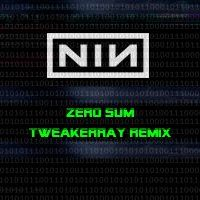 Download NIN: Zero Sum (ReMix by TweakerRay) / Download Mp3 11.070 KB