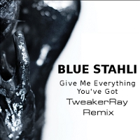 Blue Stahli ReMix by TweakerRay at Youtube.com