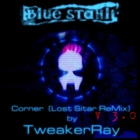 Blue Stahli - Corner (Lost Sitar ReMix V 3.0 ReMix by TweakerRay wins 1st place