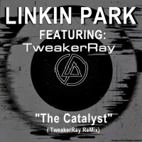 Linkin Park ReMix by TweakerRay online